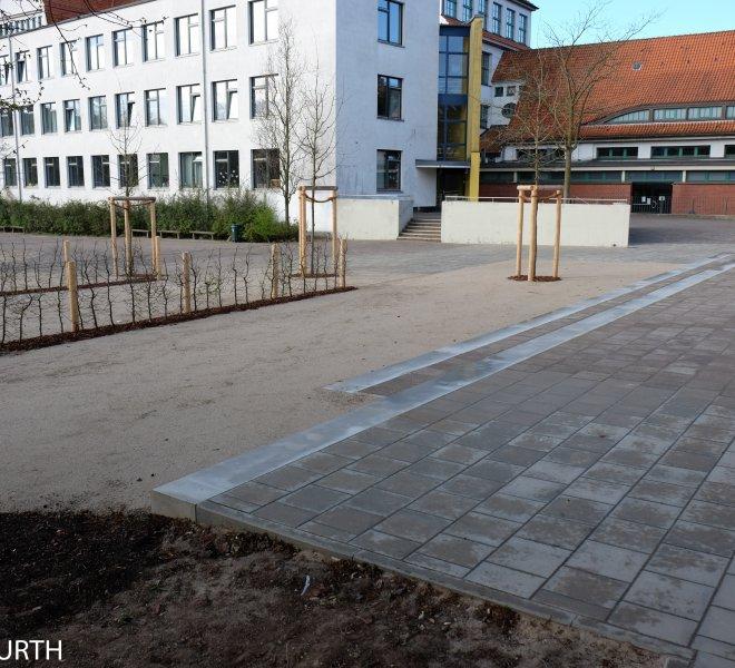 Löwenstraße-3