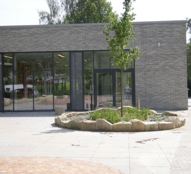 Mümmelmannsberg-2