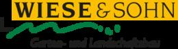 Wiese & Sohn – Garten- und Landschaftsbau